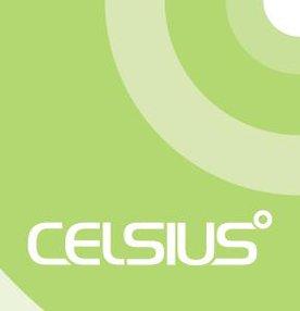 CELSIUS ENTERTAINMENT