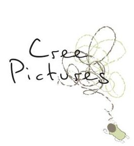 CREE PICTURES