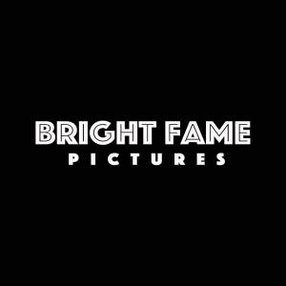 BRIGHT FAME PICTURES