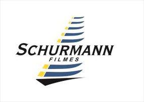 SCHURMANN FILMES