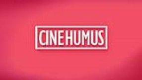 CINE HUMUS