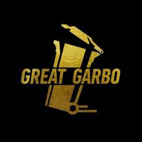 GREAT GARBO - BALDENWEG