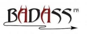 BAD ASS PR / D.V. RELEASE