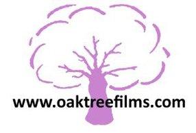 OAK TREE FILM PRODUCTIONS (UK) LTD