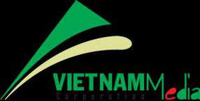 VIETNAM MEDIA CORP. / BHD CO, LTD