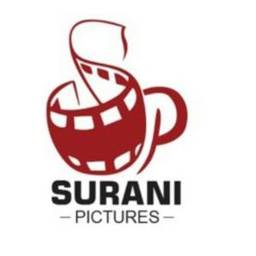 SURANI PICTURES