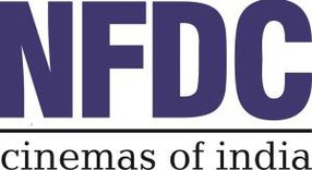NATIONAL FILM DEVELOPMENT CORPORATION / NFDC INDIA (LTD)