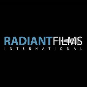 RADIANT FILMS INTERNATIONAL