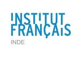 INSTITUT FRANÇAIS (INDE)