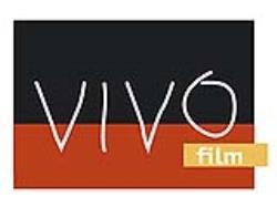 VIVO FILM SRL