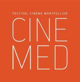 CINEMED - FESTIVAL INTERNATIONAL CINEMA MEDITERRANEEN MONTPELLIER