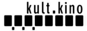 KULT.KINO AG