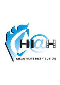 MEGA FILMS DISTRIBUTION SDN BHD