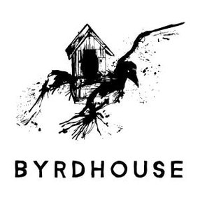 BYRDHOUSE FILMS