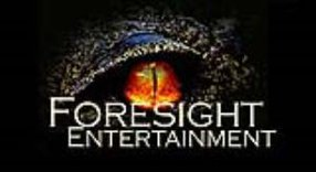 FORESIGHT ENTERTAINMENT INC