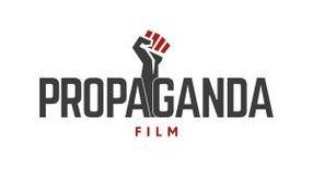 PROPAGANDA FILM
