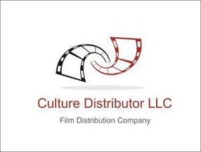 CULTURE DISTRIBUTOR LLC