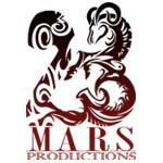 23 MARS PRODUCTIONS