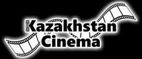 KAZAKHSTAN CINEMA LLP