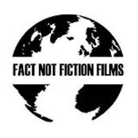 FACT NOT FICTION FILMS