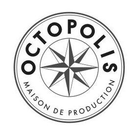 OCTOPOLIS
