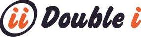 DOUBLE I
