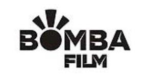 BOMBA FILM