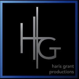 HARISGRANT PRODUCTIONS