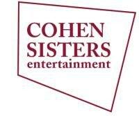 COHEN SISTERS ENTERTAINMENT