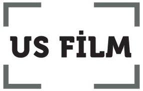 US FILM