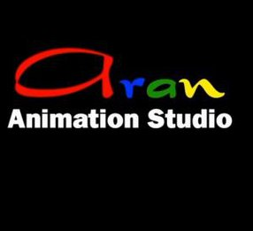 ARAN ANIMATION STUDIO