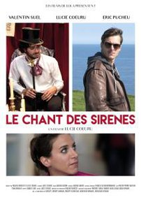 LES FILMS DE LOLA