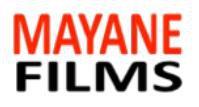 MAYANE FILMS
