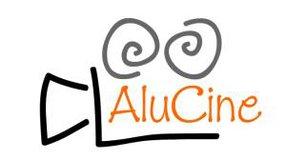 ALUCINE PR, INC