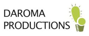 DAROMA PRODUCTIONS