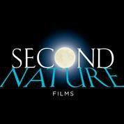 SECOND NATURE FILMS