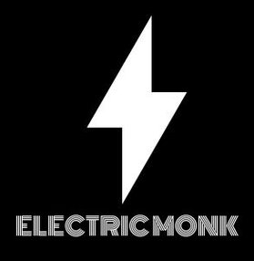 ELECTRIC MONK MOTION PICTURES