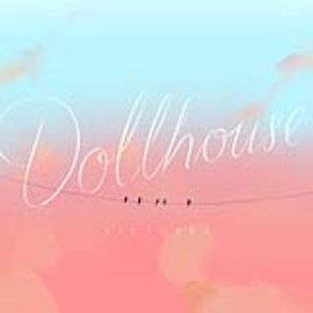 DOLLHOUSE PICTURES