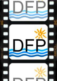 DENOUX FILMS PRODUCTIONS