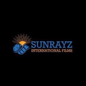 SUNRAYZ INTERNATIONAL FILMS