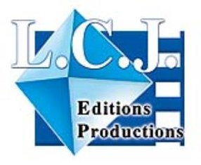 LCJ EDITIONS & PRODUCTIONS