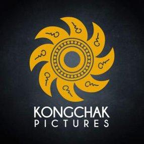 KONGCHAK PICTURES