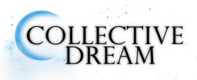COLLECTIVE DREAM FILMS UK