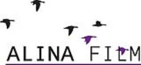 ALINA FILM