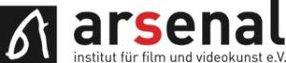 ARSENAL - INSTITUT FÜR FILM UND VIDEOKUNST