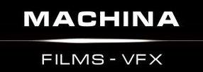 MACHINA FILMS