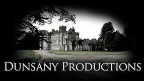 DUNSANY PRODUCTIONS LTD