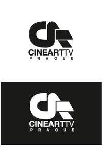 CINEART TV PRAGUE