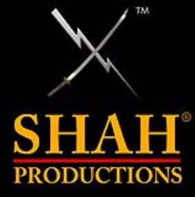 SHAH PRODUCTIONS
