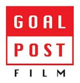 GOALPOST FILM